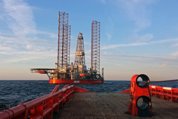 Polskie koncerny nie rezygnują z inwestycji w ropę i gaz