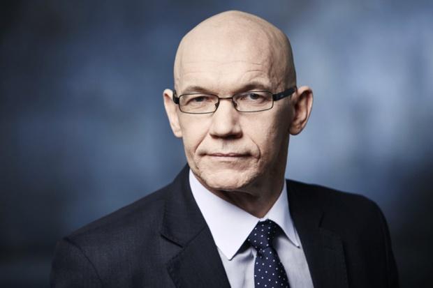 """Jasiński: ocena """"pakietu paliwowego""""pod koniec 2016 r."""