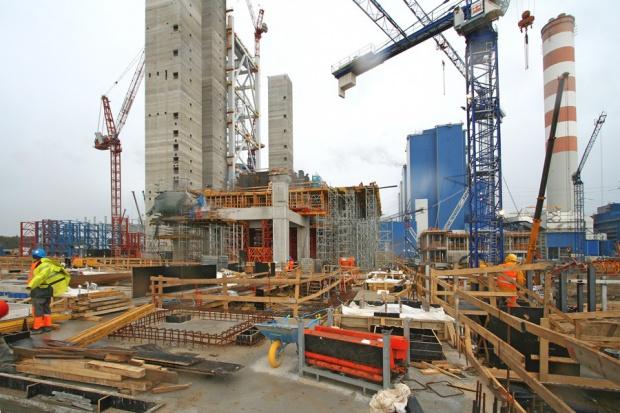 Awbud chce 400 mln zł w portfelu. W 2017 r. przegląd strategii