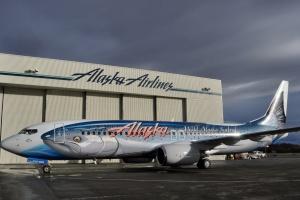 Duże przejęcie na amerykańskim rynku lotniczym