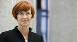 MRPiPS chce wyłączyć transport z dyrektywy o pracownikach delegowanych