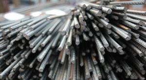 Dystrybucja stali: nowe perspektywy, stare zagrożenia