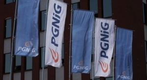 PGNiG zwiększa wydobycie z polskich złóż gazu