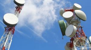 Wielka awaria sieci sparaliżowała działalność służb w całym kraju