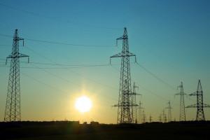 Magazyny energii pozwolą uniknąć nadmiernej rozbudowy sieci