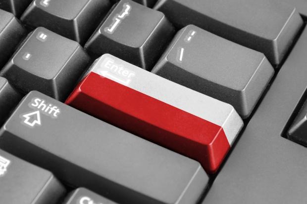 Gospodarka cyfrowa - szansa przed Polską