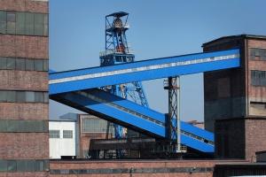 Od rewitalizacji bloków tej elektrowni zależy los kopalni