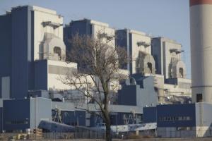 GE przeprowadzi remont generalny turbozespołów w Elektrowni Opole