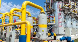 Gaz-System dementuje informacje spółek Uktransgaz i Naftohaz