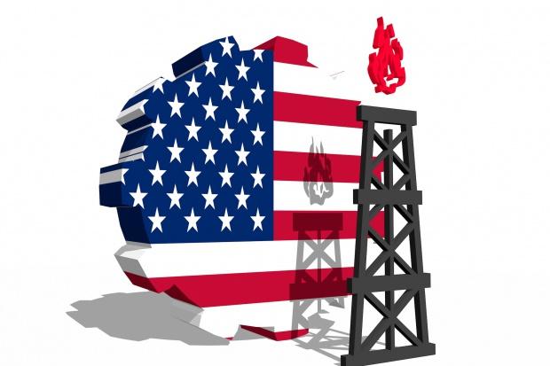 Stany Zjednoczone zalewa tani gaz