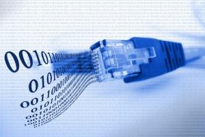 Już co czwarta firma w Polsce ma Internet 100 Mb