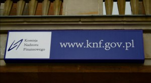 Hennig-Kloska: Prokuratura zbada działania KNF ws. spółki GetBack