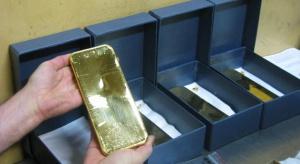 Ile będzie kosztowało euro, ropa i złoto w II kwartale?