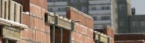 Czy polskie budynki są odporne na kataklizmy?