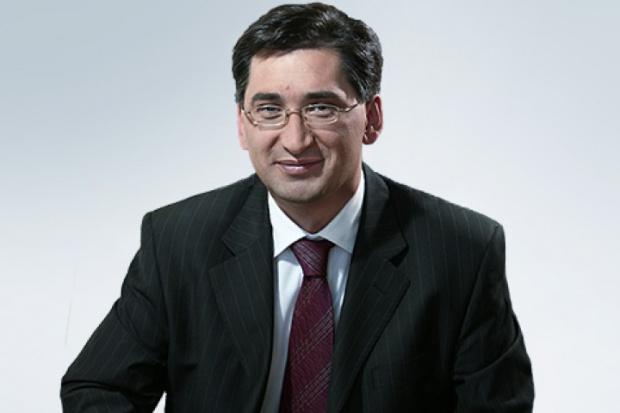 Tomasz Laudy prezesem Qumak S.A.