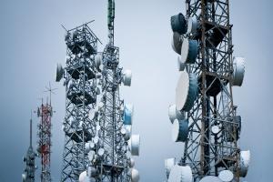 UKE nie cofnie Cyfrowemu Polsatowi rezerwacji częstotliwości 1800 MHz