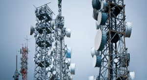 Do 15 maja ma zapaść decyzja UKE ws. częstotliwości LTE