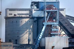 Ocenili skutki wydobycia węgla spod terenu Mikołowa