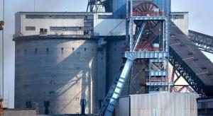 CBA wykryło zmowy przetargowe i korupcję przy pracach w śląskiej kopalni