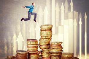 Niemal połowa mikro i małych firm inwestuje - najwięcej od siedmiu lat