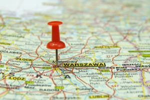 Klimat inwestycyjny w Polsce: jest, czy go nie ma?
