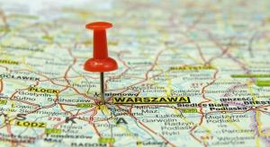 Co Warszawie zostało po Euro 2012?