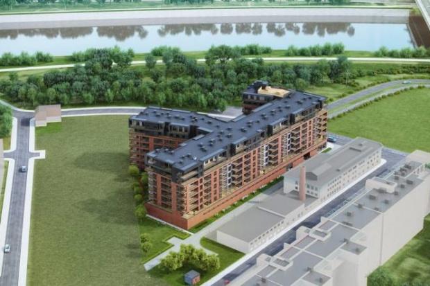 Do 2018 r. Atal wybuduje osiedle w Krakowie