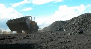Górnicy obawiają się o uzależnienie środków na transformację od likwidacji mocy