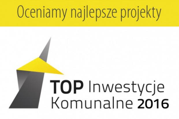 Która inwestycja komunalna w Polsce najlepsza?