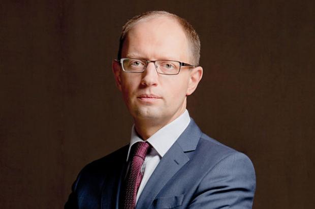 Ukraiński rząd chce zakazać importu paliw ropopochodnych z Rosji
