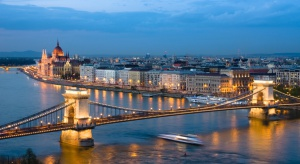 Węgry grożą, że zawetują budżet UE