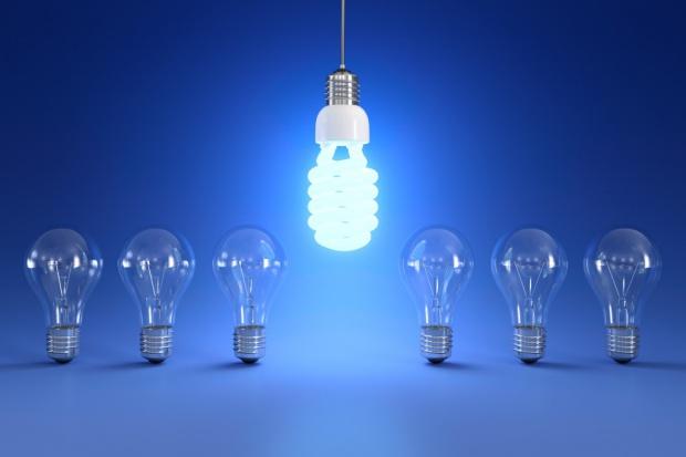 RWE: do 2020 zapotrzebowanie na prąd wzrośnie w  Polsce o 9 proc.