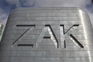 Zmieniony zarząd ZAK. Kim są nowi szefowie spółki