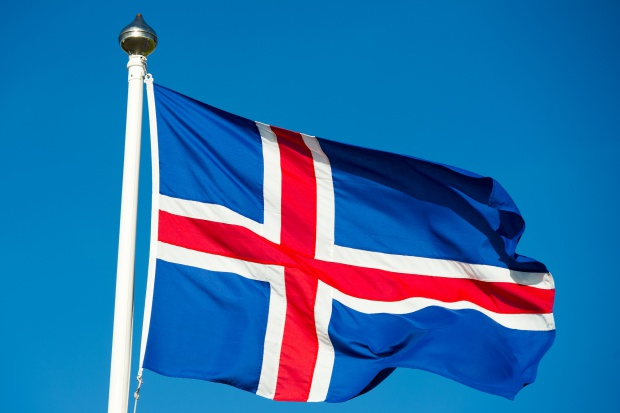 Islandia. Dymisja premiera w związku z Panama Papers