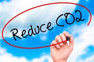Kolejny skokowy wzrost cen uprawnien do emisji CO2
