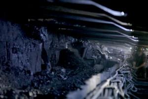 KW chce zatrudniać absolwentów szkół górniczych