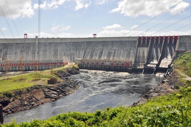 Wenezuela ogranicza dostęp do prądu z powodu suszy