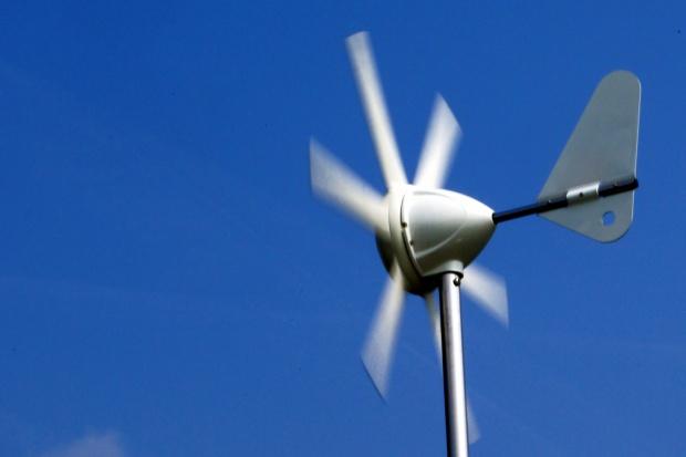 NIK o wiatrakach: niezbędne zmiany w prawie