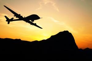 Drony: rekordowy potencjał i zastosowanie