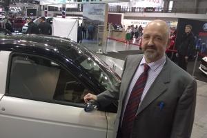 Rynek aut dla nastolatków dopiero się tworzy