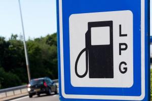 Niezły rok dla branży LPG w Polsce