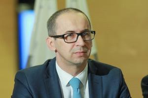 Pozytywne zmiany zachodzące w regionie akcentował Kazimierz Karolczak, członek zarządu województwa śląskiego, który zwrócił uwagę, że od lat region należy do najbardziej atrakcyjnych dla inwestorów.