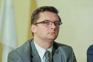 Marcin Krupa, prezydent Katowic, podkreślił, że Katowice i region zmieniają się w dobrym kierunku, czego dowodem jest m.in. Europejski Kongres Gospodarczy. Krupa zaznaczył, że potencjał miasta jest dostrzegany w kolejnych prestiżowych rankingach.
