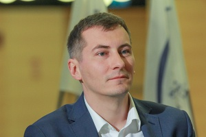 Mariusz Turski, członek rady nadzorczej Fundacji Polska Przedsiębiorcza, wyraził zadowolenie, że organizatorzy EEC dostrzegli potencjał dotyczący start-upów. Jego zdaniem, European Start-up Days będzie szansą, aby małe firmy, które decydują o innowacyjności, zbliżyć do dużego biznesu.