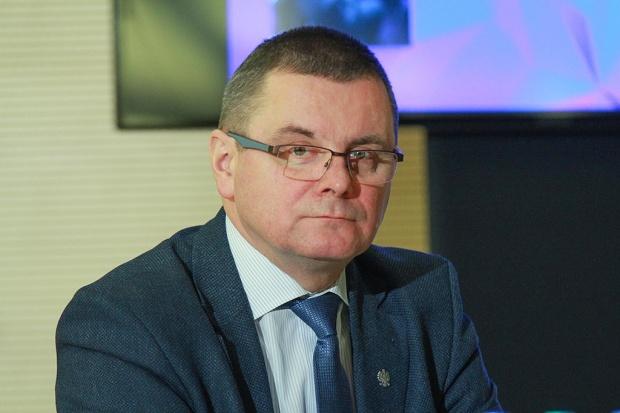 Jerzy Polaczek, PiS: polskie górnictwo wychodzi na prostą