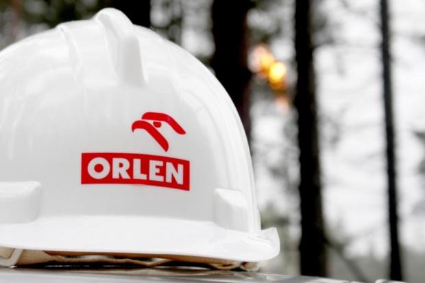 Tak dla połączenia Orlen Upstream i Orlen Upstream International