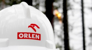 """Pracownicy Orlenu podnoszą oczekiwania. """"Podobno mamy równać do Europy Zachodniej"""""""