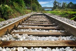 Ponad 1 mld zł na rozwój infrastruktury kolejowej na Podkarpaciu