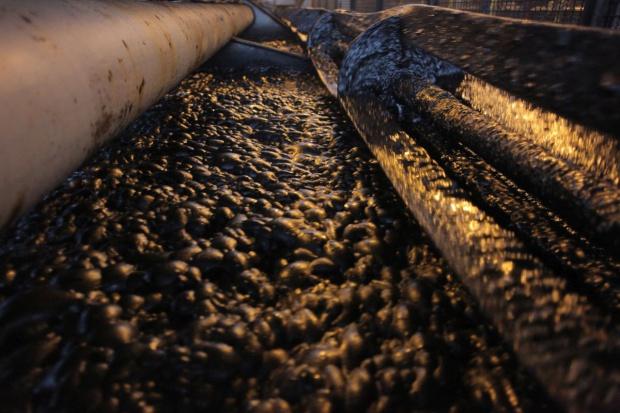 Ministerstwo Energii: bezpieczeństwo w kopalniach to priorytet
