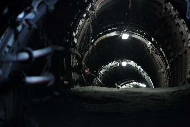 Dodatkowe wsparcie z ME dla zabytkowej kopalni Guido w Zabrzu